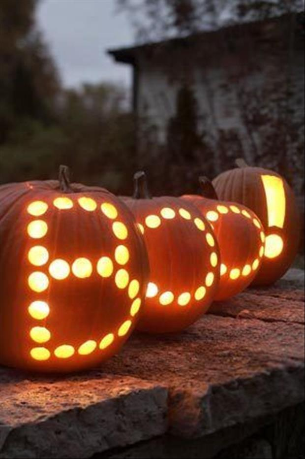 pumpkin ideas (8)