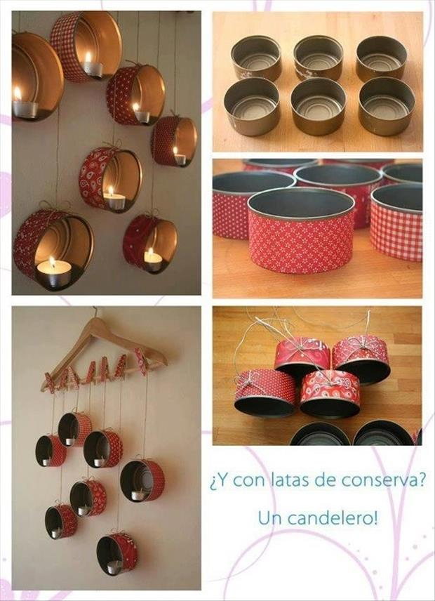 recycle and reuse old things (34)