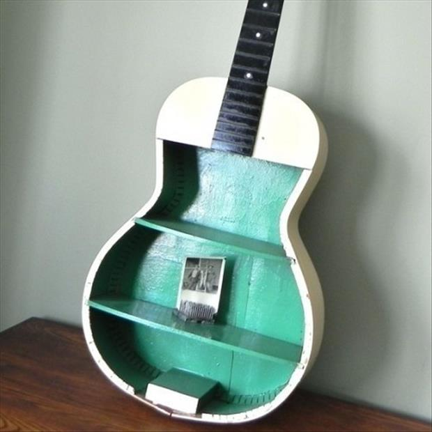 recycle and reuse old things (6)