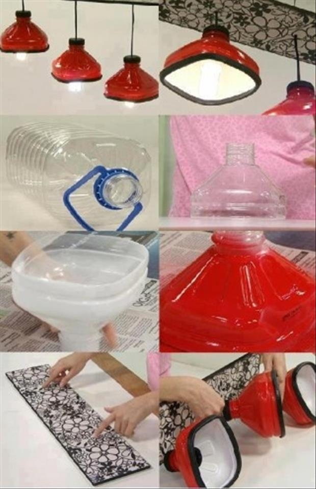 recycle and reuse old things (8)