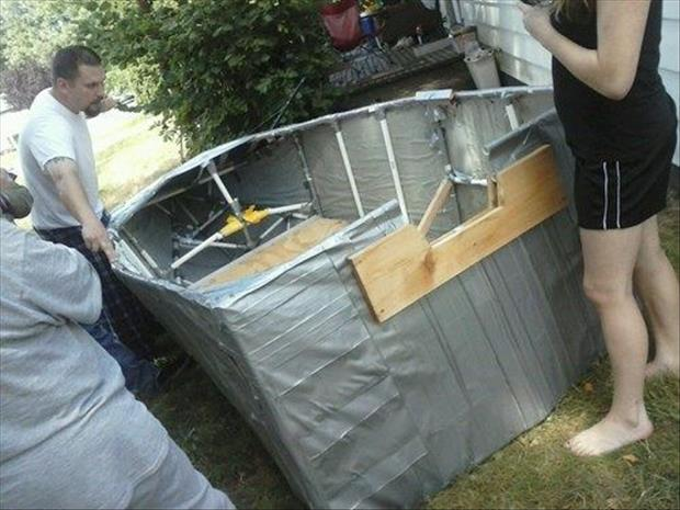 redneck fixes (3)