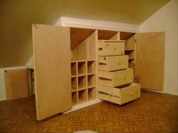 storage home ideas (1)
