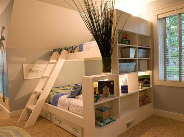 storage home ideas (12)