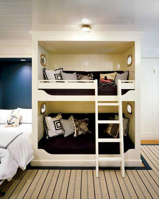 storage home ideas (16)