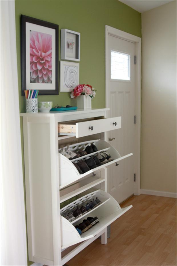 storage home ideas (21)