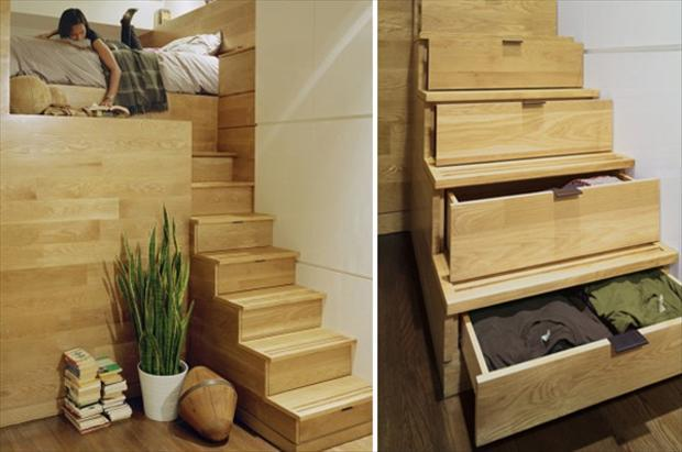 storage home ideas (26)