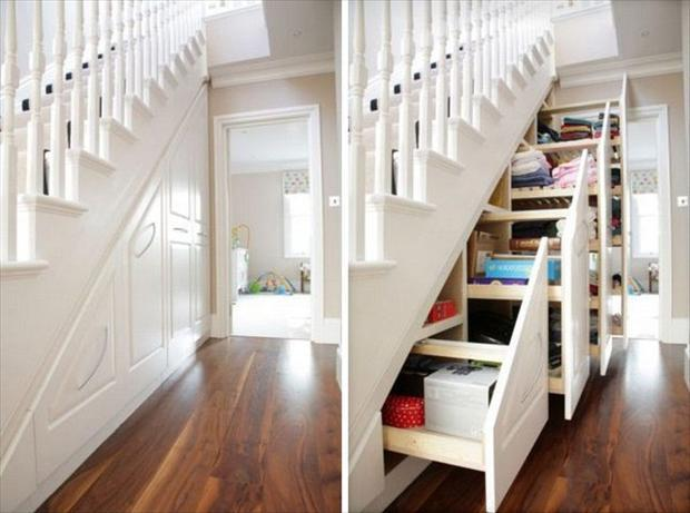 storage home ideas (30)