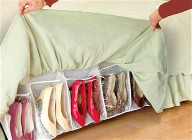 storage home ideas (34)