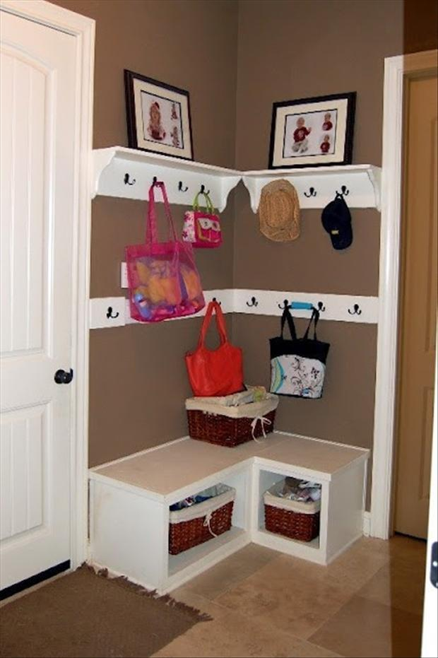storage home ideas (4)