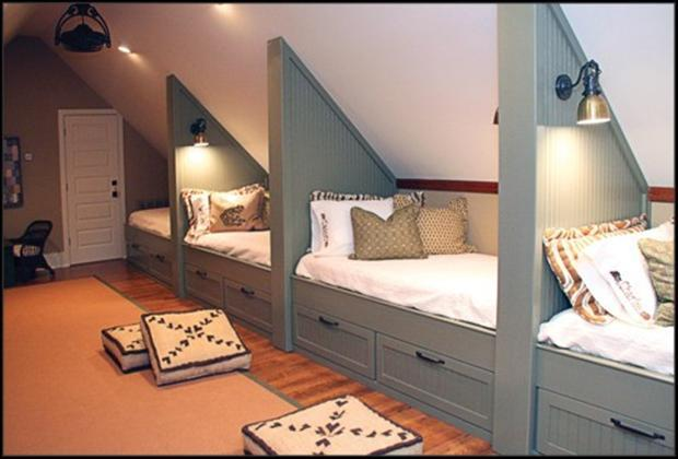 storage home ideas (5)