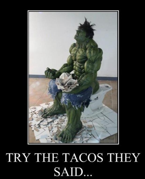 the demotivational posters funny (15)