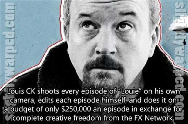 tv show facts (13)