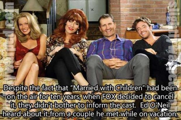tv show facts (15)