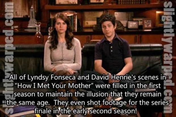 tv show facts (24)