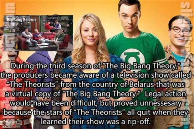 tv show facts (6)