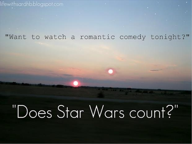 watch star wars
