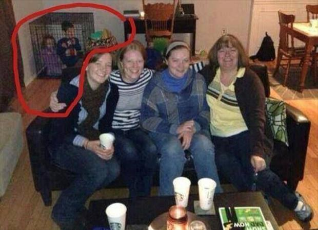 wtf pictures (12)