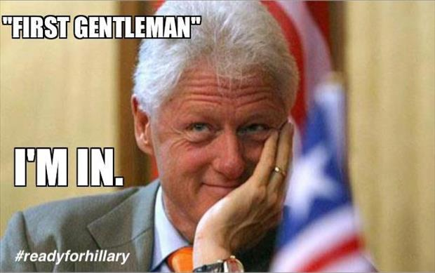 Hilary clinton 2016 funny pictures
