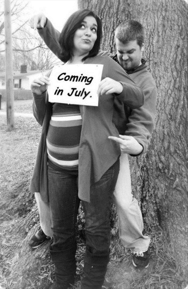 baby announcement ideas (20)