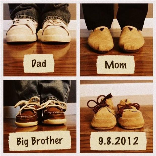 baby announcement ideas (4)