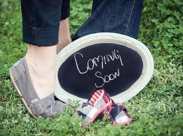 baby announcement ideas (5)