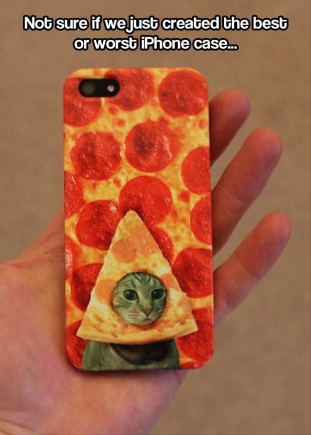 best iphone case ever