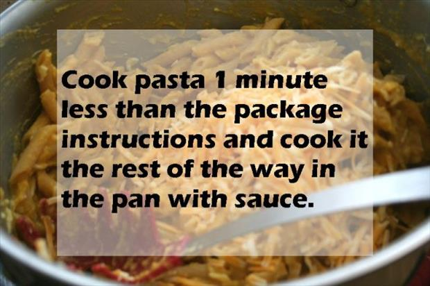 cooking tips (21)
