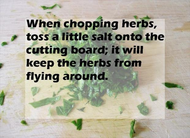 cooking tips (23)