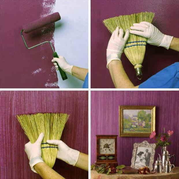 cool-painting-walls-broom-house