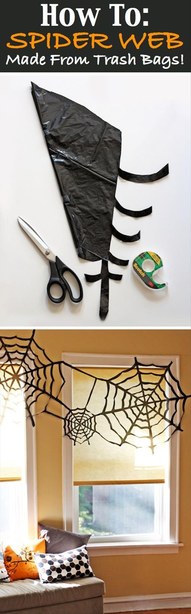 craft ideas (1)
