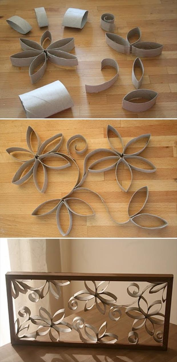 craft ideas (9)
