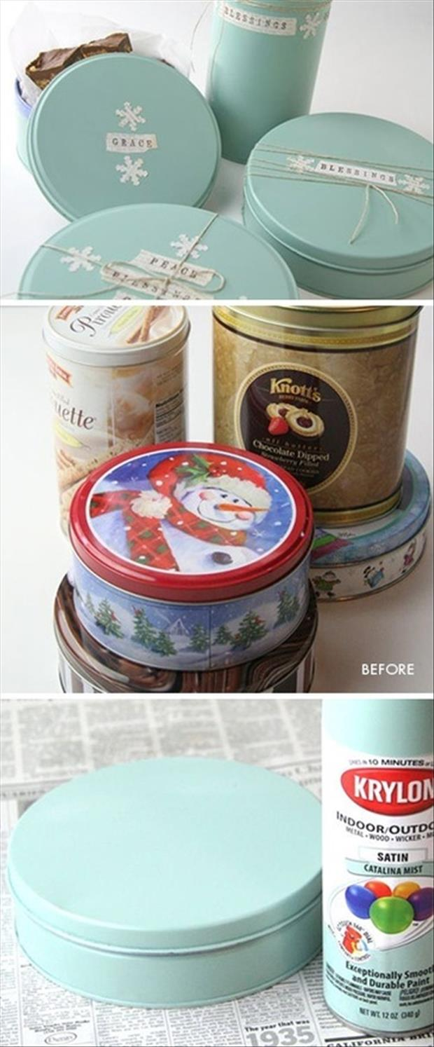 diy craft ideas (8)