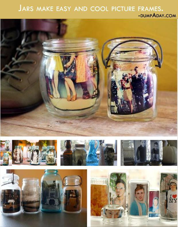 diy craft ideas (9)