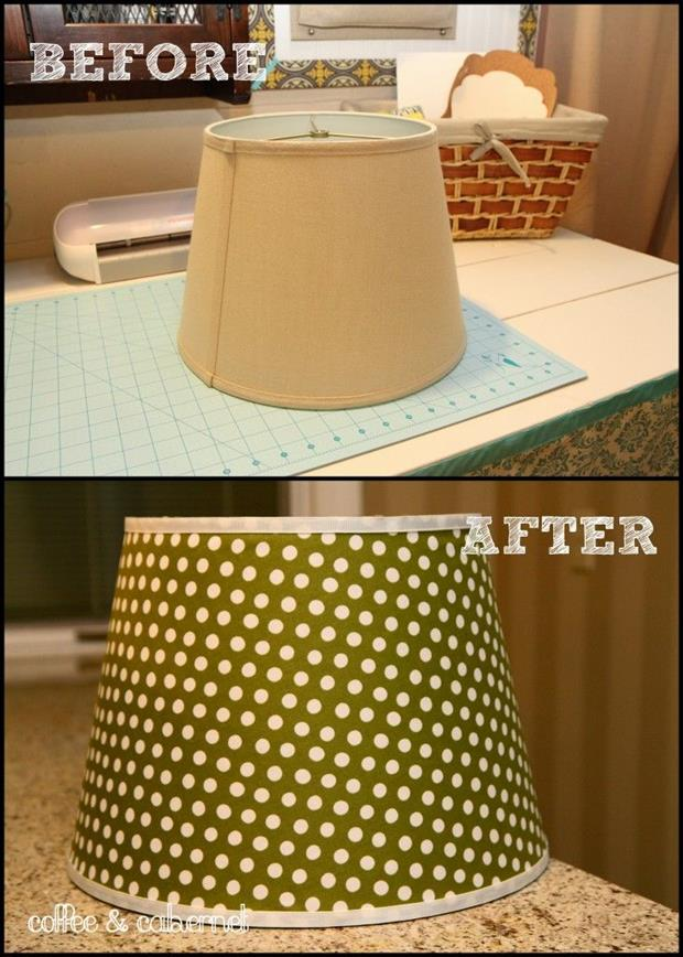 do it yourself craft ideas (1)