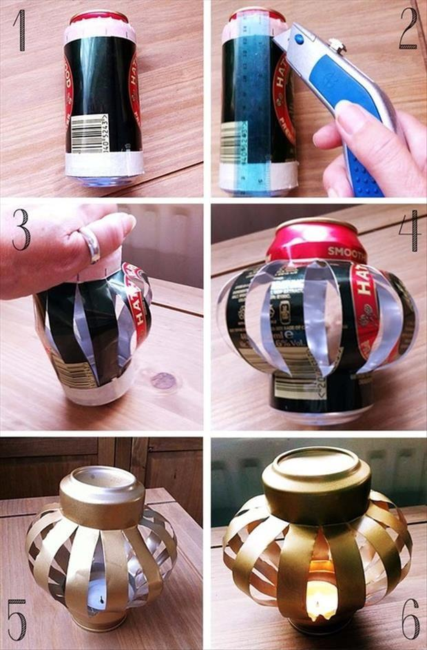 do it yourself craft ideas (16)