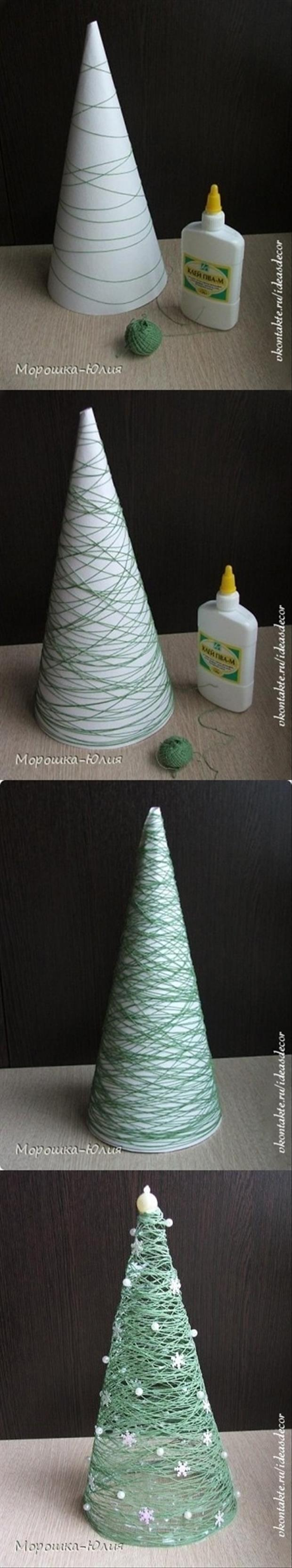 do it yourself craft ideas (3)