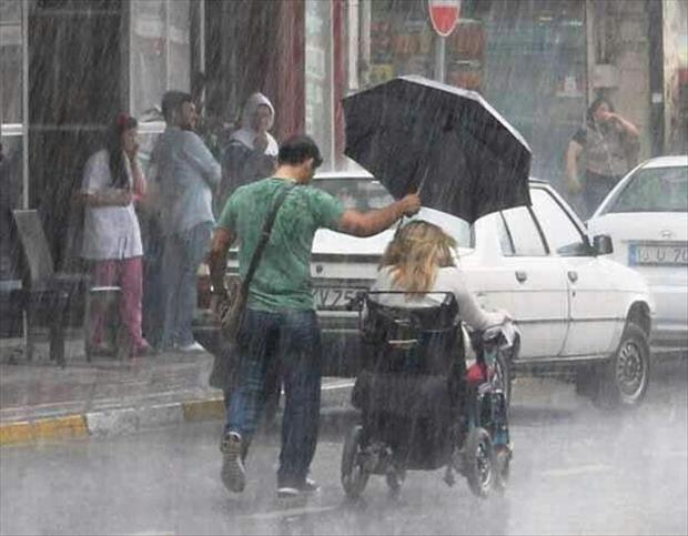 faith in humanity restored (1)