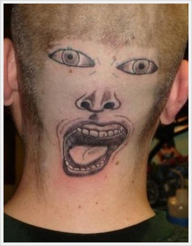 funny bad tattoos (11)