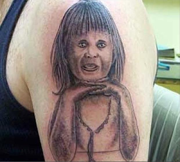 funny bad tattoos (17)