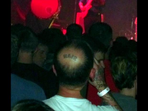 funny bad tattoos (20)