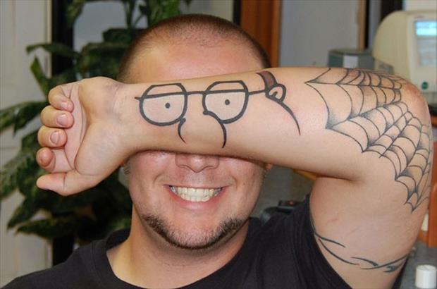 funny bad tattoos (21)