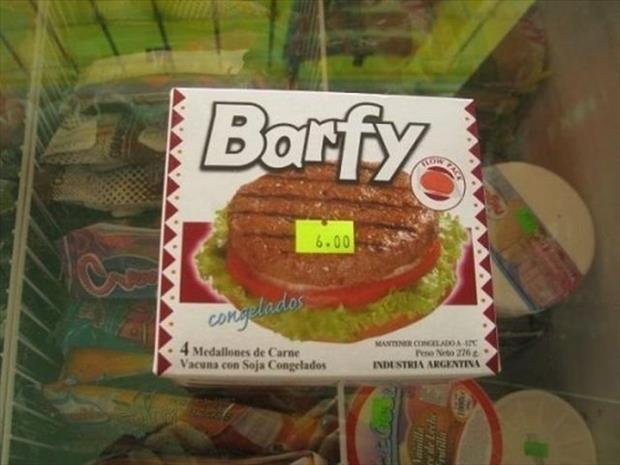 funny food names (10)
