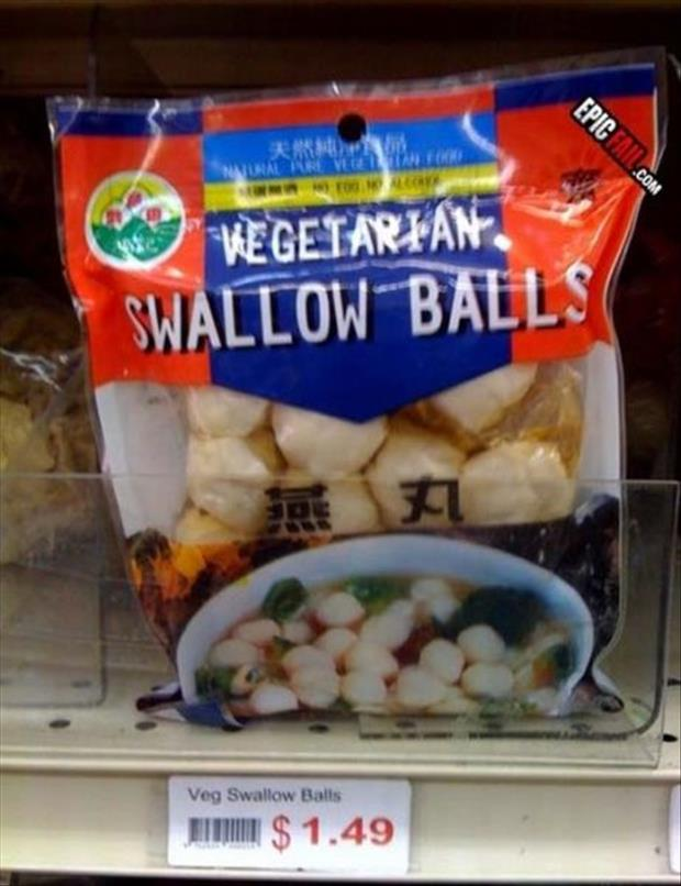 funny food names (11)
