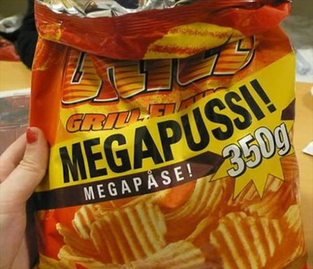 funny food names (3)