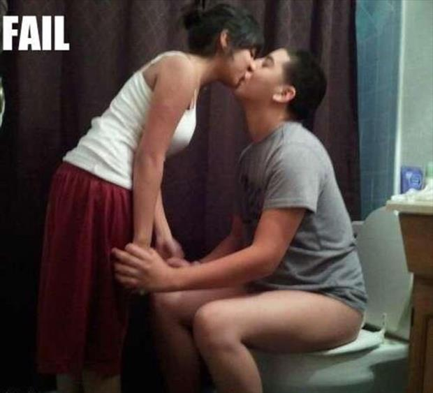 funny love pictures (19)