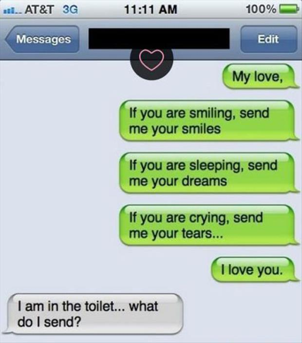 funny love pictures (6)