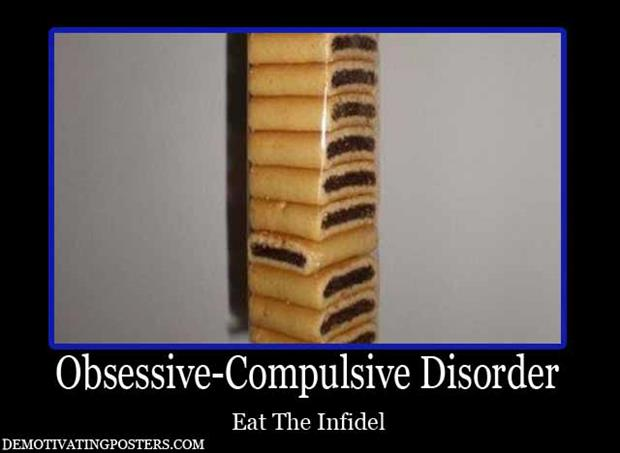 funny ocd pictures (17)