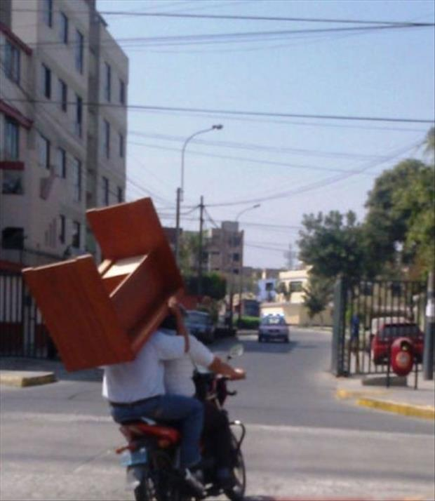 funny packing vehicle jobs (12)