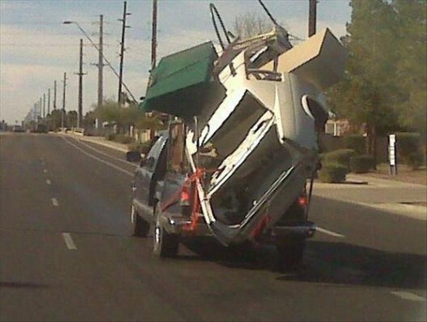 funny packing vehicle jobs (15)