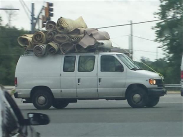 funny packing vehicle jobs (7)